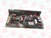 FANUC A20B-1000-0470