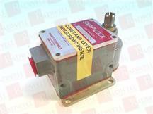 DANAHER CONTROLS EA700-45800
