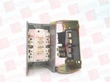 SCHNEIDER ELECTRIC 9001-BG215