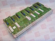 MEASUREMENT TECHNOLOGY LTD 8707-CA-08