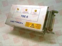 WETRON TBE-6