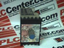 ELB ZR1-03-01-58-20SEC