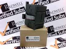 RADWELL VERIFIED SUBSTITUTE 6ES7222-1BF22-0XA0-SUB