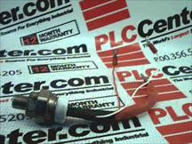 PRX T500124005AQ