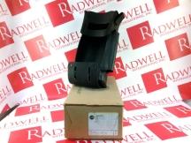 ALLEN BRADLEY 2755-PC4