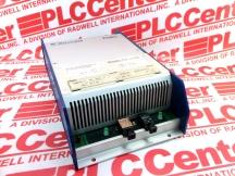 IGEL RG-2200-01