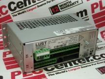 LTI VF1204S-ND-G8-A11