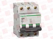 SCHNEIDER ELECTRIC MG24351