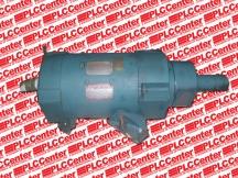 GENERAL ELECTRIC 5CD164UA036A803