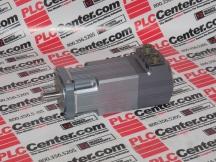 PARKER GM090-C2A1B-001