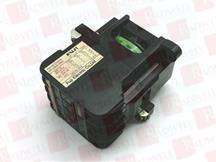 FUJI ELECTRIC SRCA3631-0-4A/110