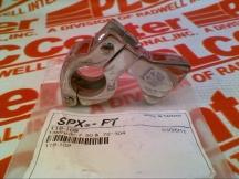 SPX 13MHHM-7.50.75