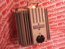 SCHNEIDER ELECTRIC P430