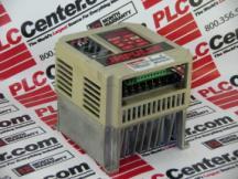ELECTROMOTIVE 230AFD2-P3