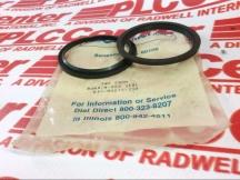 PARKER 051-RS014-250