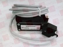 DATALOGIC TL80-011L