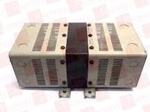 DATALOGIC 68050-08