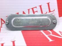 GENERAL ELECTRIC E30640