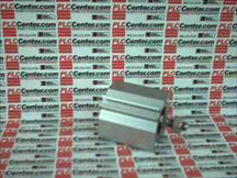 SMC CDQ2A16-5DM