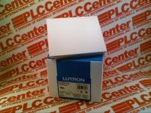 LUTRON PHPM-3F-DV-WH