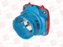 MARECHAL ELECTRIC SA 63-38043