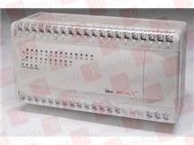 IDEC FC2A-C16A1