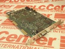 SCHNEIDER ELECTRIC TSX-FPC-10
