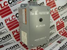 THE IT PROTECTOR B01003-400005
