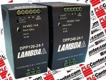 LAMBDA DPP240-48-1