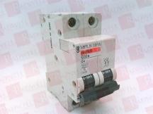 SCHNEIDER ELECTRIC MG23809