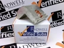 RADWELL VERIFIED SUBSTITUTE A5000507302SUB