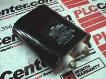 MATSUSHITA ELECTRIC 205A7130-1