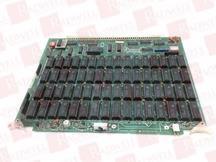 XYCOM 82029BC
