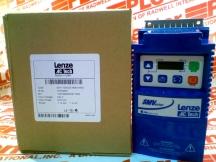 AC TECHNOLOGY ESV112N02TXB