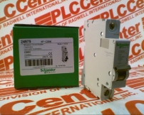 SCHNEIDER ELECTRIC 24975