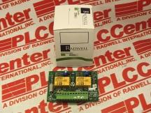 CONTROL TECHNIQUES 02-790868-00