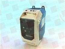 BARDAC ODE-3-110023-1012