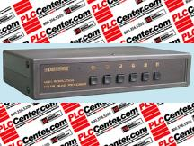 MCM ELECTRONICS 827860