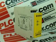 SCHLEICHER SNE-4004KV24VDC3S