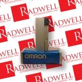 OMRON CVM1-CPU01-EV1