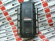 EATON CORPORATION MPC1C20