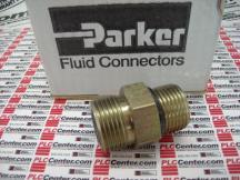 PARKER 12-F50L0