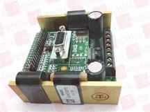 SCHNEIDER ELECTRIC IM483I