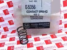 ALLEN BRADLEY E-5356