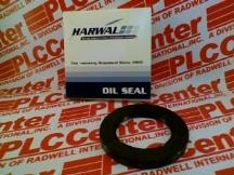 HARWAL 80X125X13