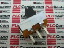 TYCO SLS121PC04