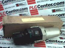 CKD CORP W4000-15-MT