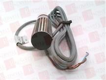 SCHNEIDER ELECTRIC XSA-A10511