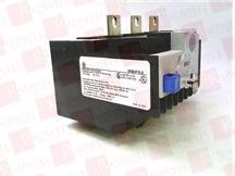 GENERAL ELECTRIC CR324FXLS