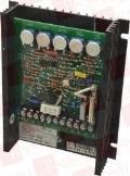 DART CONTROLS 251G-12C-5